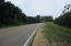 Hwy 348, New Albany, MS 38652