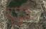 Cane Creek, Saltillo, MS 38866