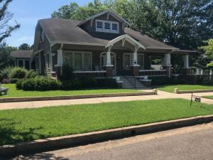 307 S Hickory St., Aberdeen, MS 39730