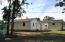 3615 Hwy 178, Mooreville, MS 38857