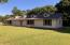 1343 Co Rd 94, New Albany, MS 38652