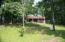 438 Rd 1279, Tupelo, MS 38804
