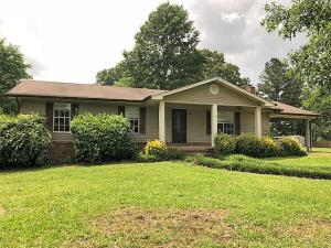 24 CR 626, Corinth, MS 38834