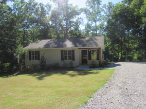 350 CR 633, Booneville, MS 38829