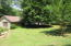830 Co Rd 633, Booneville, MS 38829