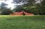 1050 Union Hill Road, New Albany, MS 38652