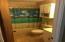 904 Birch St., Tupelo, MS 38801