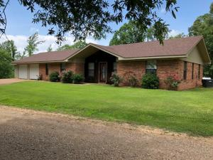 3530 Co Rd 102, Walnut, MS 38683
