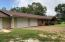 3530 CR 102, Walnut, MS 38683