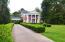 1212 Clayton Ave., Tupelo, MS 38804