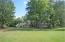 2701 St. Andrews Dr., Belden, MS 38826