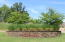 Lot #16 Abermar Subdivision, New Albany, MS 38652