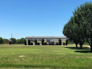 3196 Redland Sarepta Road, Houlka, MS 38850