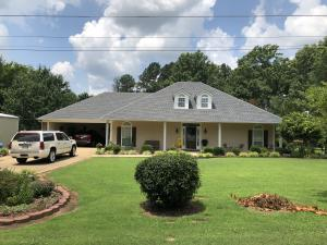 1014 Ashley, New Albany, MS 38652