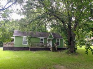 318 Lumpkin Ave., Tupelo, MS 38801
