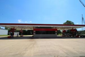 1250 N Veterans Blvd., Tupelo, MS 38804