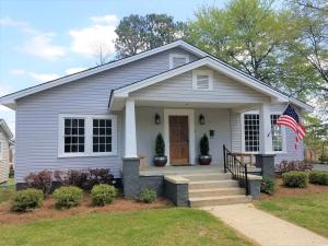 344 N Spring St., Tupelo, MS 38804