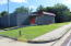 321 Tolbert St., Tupelo, MS 38804