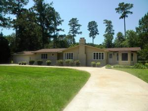 1034 CR 137, New Albany, MS 38652