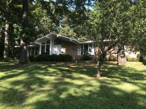 703 Crestwood Dr., New Albany, MS 38652