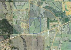 Hwy 6 West, Tupelo, MS 38803