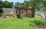 1111 MS-348, New Albany, MS 38652