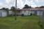 1393 Hwy. 145 N, Guntown, MS 38849