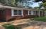 513 W Pine St., Ripley, MS 38663