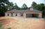 3212 Countryside Dr., Belden, MS 38826