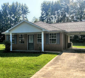 1111 Rolling Hills Dr., New Albany, MS 38652