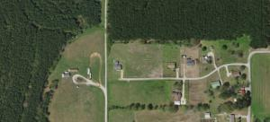 CR 359 Lot 5, New Albany, MS 38652