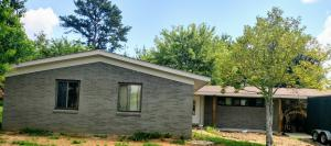 906 GEORGE Ave., Tupelo, MS 38801