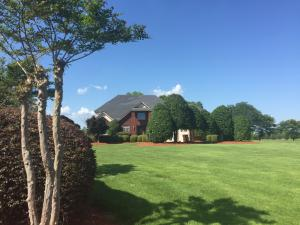 60030 Chickasaw Dr., Amory, MS 38821