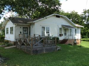 312 North 2nd Street, Baldwyn, MS 38824