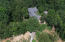 135 Lake Road, Belden, MS 38826