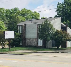 1601 W Main St., Tupelo, MS 38801