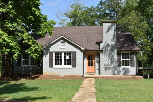 501 Glade, New Albany, MS 38652