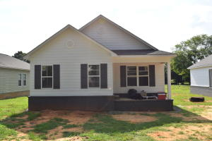 212 Butler Ave., New Albany, MS 38652