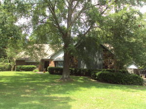 2525 Summertree Dr., Belden, MS 38826