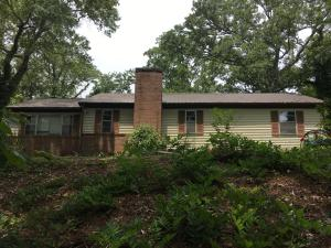 121 Post Lane, Tupelo, MS 38804