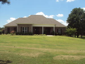 120 High Point Dr., Tupelo, MS 38801