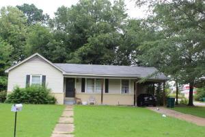 2302 Woods St., Tupelo, MS 38801