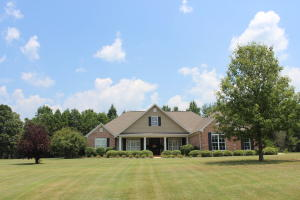 1008 CR 368, New Albany, MS 38652