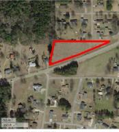 (2 Acres) Hwy 30 W, New Albany, MS 38652