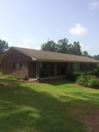 129 Ball Drive, Calhoun City, MS 38916