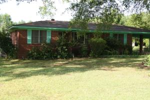 61083 E Hwy 278 Hwy, Amory, MS 38821