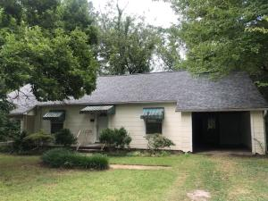 508 S Middle St., Ripley, MS 38663