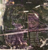 (213 Acres) CR 2442, Guntown, MS 38849