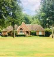 574 Glendale Road, New Albany, MS 38652