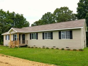 764 Crump Road, Tupelo, MS 38801